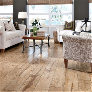Mannington Riverside in Natural